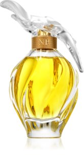 Nina Ricci L'Air du Temps Eau de Parfum for Women