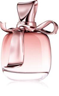 Nina Ricci Mademoiselle Ricci eau de parfum pour femme