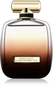 Nina Ricci L'Extase Eau de Parfum hölgyeknek