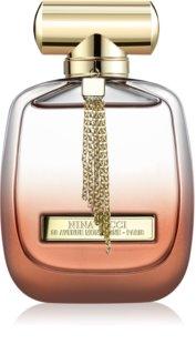 Nina Ricci L'Extase Caresse de Roses eau de parfum pentru femei