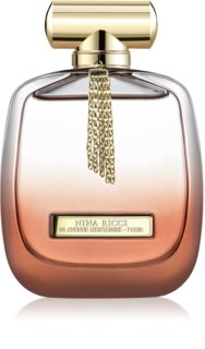 Nina Ricci L'Extase Caresse de Roses парфюмна вода за жени