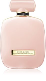 Nina Ricci Rose Extase eau de toilette for Women