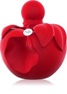 Nina Ricci Nina Extra Rouge Eau de Parfum para mulheres