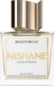 Nishane Boszporusz parfémový extrakt unisex
