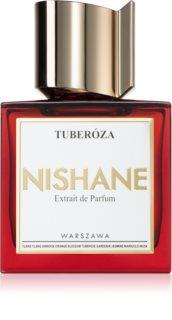 Nishane Tuberóza парфуми екстракт унісекс