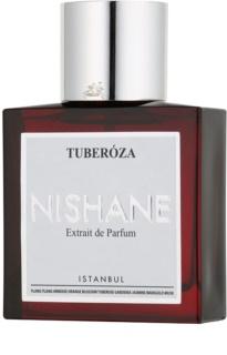 Nishane Tuberóza perfume extract unisex