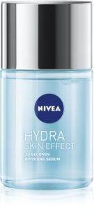 Nivea Hydra Skin Effect ser cu hidratare intensiva