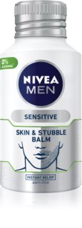 Nivea Men Sensitive baume apaisant pour homme