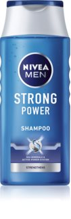 Nivea Men Strong Power Versterkende Shampoo