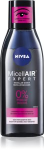 Nivea MicellAir  Expert Two-Phase Micellar Water