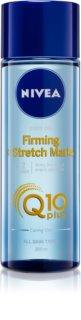 Nivea Q10 Plus festigendes Körperöl