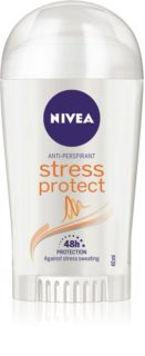 Nivea Stress Protect Anti transpirant