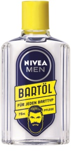 Nivea Men Nourishing Moustache Oil
