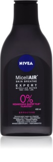 Nivea MicellAir  Expert Mizellenwasser