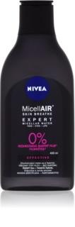 Nivea MicellAir  Expert micelární voda