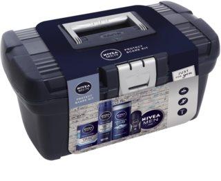 Nivea Men Toolbox Gift Set (for Men)