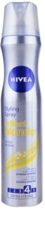 Nivea Brilliant Blonde Gloss for Blonde Hair