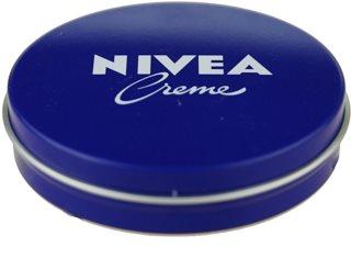 Nivea Creme crème universelle