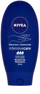 Nivea Intensive Care Hand Cream