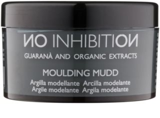No Inhibition Pastes Collection modellierende Paste für mattes Aussehen