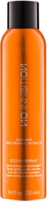 No Inhibition Styling Haarspray
