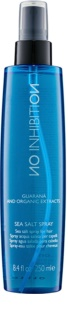 No Inhibition Styling Spray für einen Strandeffekt