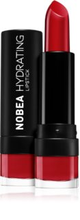 NOBEA Day-to-Day Moisturizing Lipstick