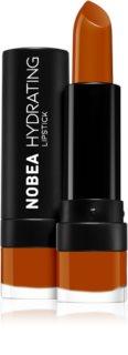 NOBEA Day-to-Day hydratační rtěnka