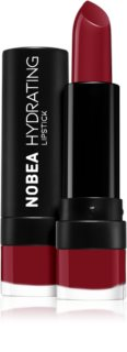 NOBEA Day-to-Day Moisturizing Lipstick I.