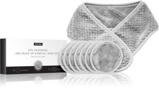 Notino Spa Collection kosmetisches Stirnband