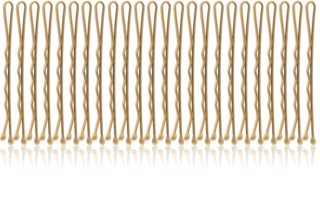 Notino Hair Collection κλιπ για τα μαλλιά III.