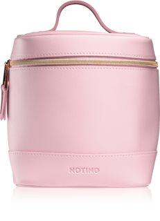 Notino Pastel Collection stor kosmetikaväska