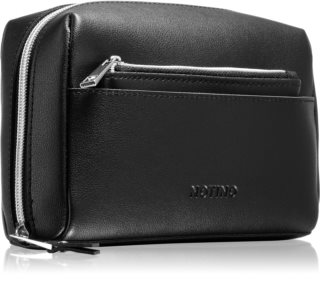 Notino Basic Collection lille taske med en rejsepung