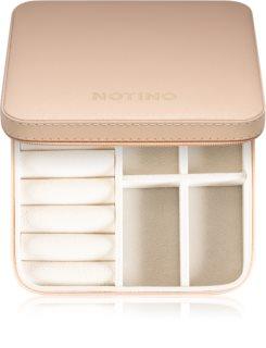 Notino Classy Collection boîte à bijoux  II.