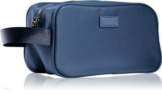 Notino Men Collection cosmetic bag III.