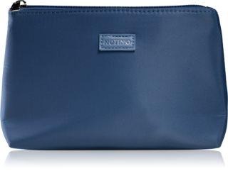 Notino Men Collection cosmetic bag II.