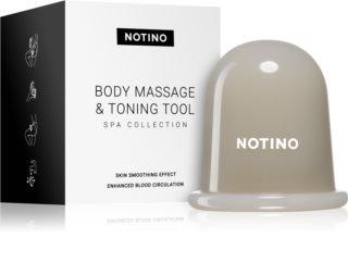 Notino Spa Collection Massage Hilfsmittel für den Körper