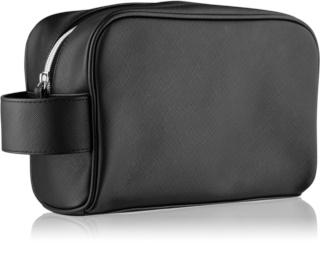 Notino Basic borsa grande per cosmetici da uomo