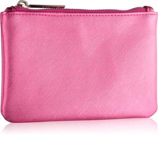 Notino Basic small cosmetic bag for women