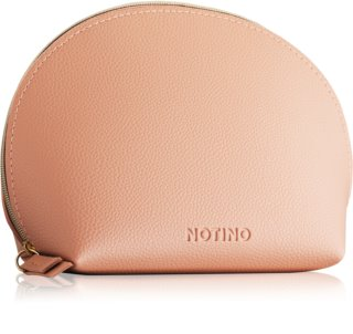 Notino Glamour Collection Make-up Bag Makeup Bag