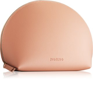 Notino Glamour Collection Spacious Make-up Bag косметичка