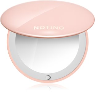 Notino Glamour Collection Cosmetics Mirror espejo de maquillaje