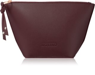 Notino Elite Collection Small Pouch Kosmetiktasche für Damen – klein