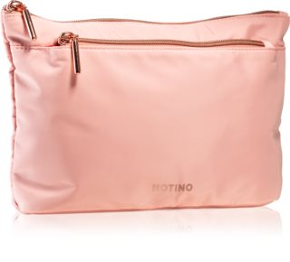Notino Joy Collection Bag with Two Compartments