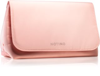Notino Joy Collection travel cosmetic bag for women