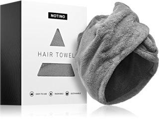 Notino Spa Handduk för hår