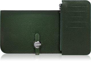 Notino Classy Collection borsellino con portamonete