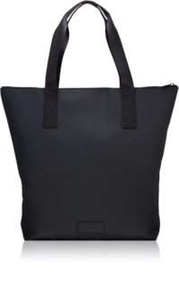 Notino Elite Collection Shopper Bag  bolsa de compras