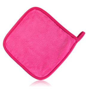 Notino Spa Make-up remover handdoek