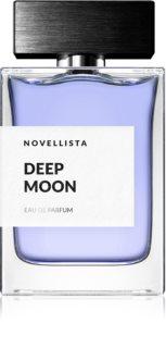 Novellista Deep Moon
